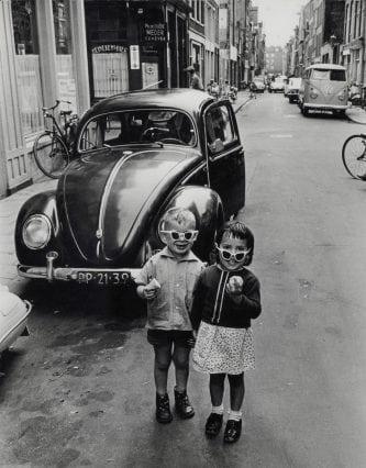 vinkenstraat_1962-1963_beelddrager